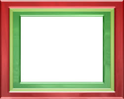 Green Photo Frames Under Fontanacountryinn Com