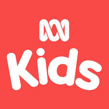 Shows - ABC <b>Kids</b> - ABC <b>Kids</b>