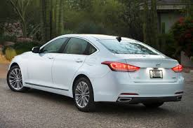 2015 hyundai genesis coupe v8. 2015 hyundai genesis coupe v8 i