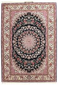 oriental rugs dallas tx s