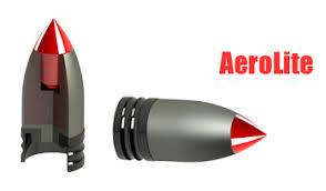 Powerbelt Bullets
