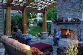 outdoor fireplace with tv outdoor fireplace ideas on a budget outdoor fireplace plans covered patio with