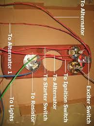 wiring diagram farmall 560 sel wiring diy wiring diagrams farmall 400 wiring diagram nilza net
