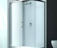 shower stall medium size of marvellous seat tile designs free standing mustee faucet flex with extende