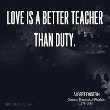 Albert Einstein Love Quotes Quotehd