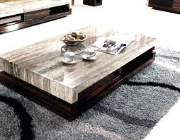 marble end table set fake marble coffee table faux marble top coffee and end table set marble end table set spectacular marble coffee