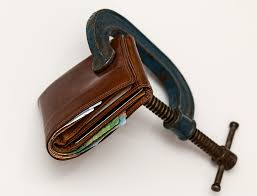 Kwijtschelding van schulden, hoe zit dat eigenlijk? - Ouderenwegwijs.nl