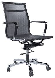 really nice office chairs niceday office chairs buying an office chair