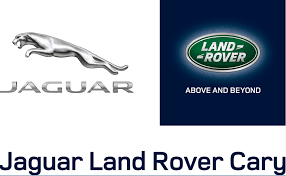 land rover above and beyond logo. jaguar land rover cary is the generous new sponsor of backeru0027s club above and beyond logo