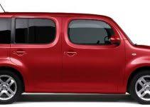 2018 nissan cube. modren 2018 2018 nissan cube specs and price on nissan cube