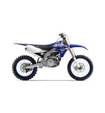 yamaha 450 for sale. 2018 yamaha yz450f | 2.9% apr finance in stock now yzf 450 yz yamaha for sale a