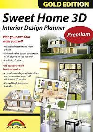 amazon com sweet home 3d premium edition interior design