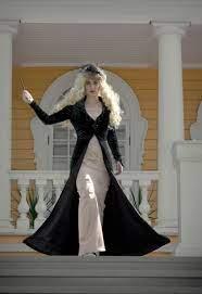 narcissa malfoy costume - Google Search | Playing dress up, Dresses, Dress  up