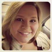Ashley Hillis (mzashley24) on Pinterest   See collections of their favorite  ideas