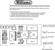 wiring diagram needed o gauge railroading on line forum rob