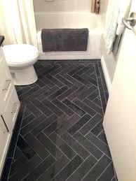 herringbone wood tile pattern herringbone tile floor
