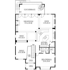 Finishing Basement Ideas Plans