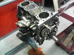 2007 Toyota Tacoma Flashing Check Engine Light: Vehicle Stalls: 1 ...
