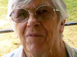 Beverly Jean Ellwood | Obituaries | argusobserver.com