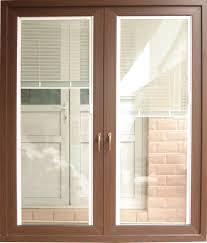 French double doors image collections doors design ideas fit french doors  gallery doors design ideas blinds