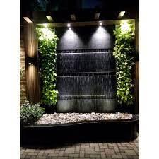 indoor water fountain 3 4 inch