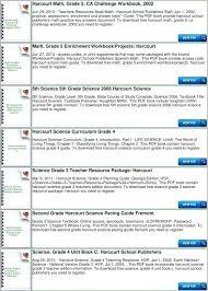 Free online printable kindergarten math worksheets | Download them ...