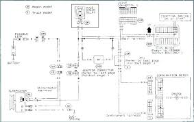 300zx twin turbo engine diagram car wiring diagrams explained online 300zx