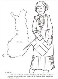 Small Picture Missionaries Coloring Book 004434 Details Rainbow Resource