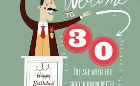 30th Birthday Quotes Unique 48Th Birthday Quotes Mr Quotes