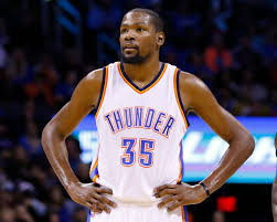 nba all star weekend kevin durant addresses impending