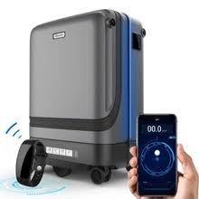 smart suitcase — купите smart suitcase с бесплатной доставкой на ...
