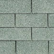 3 tab shingles red. CTXT25MIFR: CT XT25 Mint Frost; Click To Enlarge 3 Tab Shingles Red