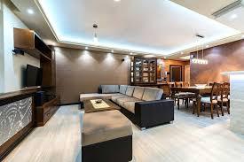 led lighting ideas for living room led lighting series part iv led lighting for your dining
