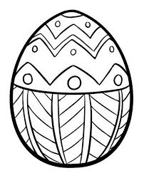 Easy Coloring Pages For Adults Color Bros