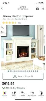 grand electric fireplace grand electric fireplace fireplaces tracey real flame black finish electric grand fireplace