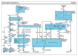 1988 chevrolet truck c1500 1 2 ton p u 2wd 5 7l tbi ohv 8cyl schematic diagrams page 01 2007