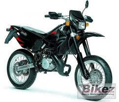 2003 aprilia mx 50 supermoto specifications and pictures
