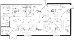 uncategorized commercial lighting plan i6 in home ideas office electrical layout