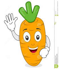 Fruit De Cartoon Orange Souriant Heureux Image Vectorielle Heureux Fruit De Cartoon Orange Souriant Heureux Image Vectorielle Heureux Dessin Anime Mignon Sourire Personnage L