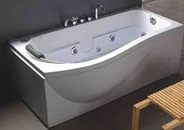this jetted bathtub home depot bathtubs idea home depot jacuzzi tubs bathtub shower combo
