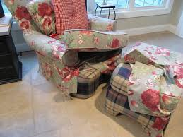 Living Room Chair Slipcovers How To Measure Living Room Chairs To Sew Slip Covers Chair Covers
