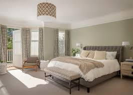 bedroom paint color ideas. collect this idea olive bed bedroom paint color ideas n