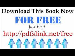 the alchemist sparknotes literature guide sparknotes the alchemist sparknotes literature guide sparknotes literature guide series