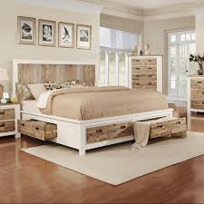 storage bed. King Storage Bed O
