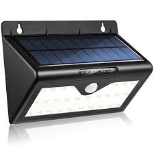 Environmental Solar Battery 7 PCS AAA Solar Light Batteries Solar Garden Lights Batteries Rechargeable