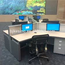 high end quality furniture. High End Office Furniture Quality L