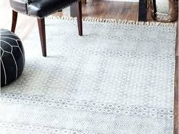 low pile area rug extra thin rugs best images on and of 1
