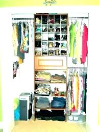 small closet space ideas storage ideas for small closet closet organizer ideas small closet organizing ideas bedroom brilliant best closets