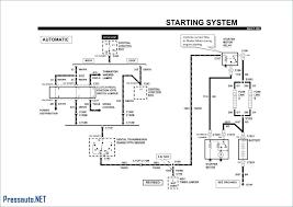 2004 nissan xterra stereo wiring diagram nissan wiring diagrams 2002 nissan xterra stereo wiring diagram 2002 nissan xterra wiring diagram free pdf engine ford explorer radio 2004 nissan xterra stereo