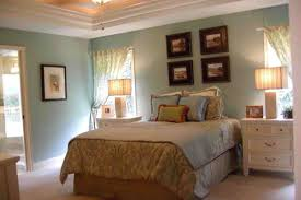 Refinishing Bedroom Furniture Bedroom Small Master Ideas With Queen Bed Pantry Outdoor Modern